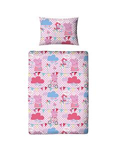 peppa-pig-tweet-toddler-duvet-and-bedding-bundle-set