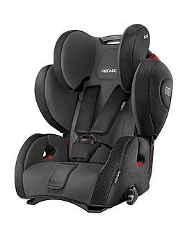 recaro-young-sport-hero-group-123-car-seat--black