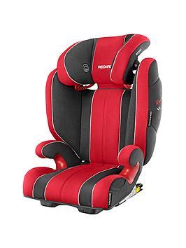 recaro-monza-nova-2-seatfix-group-23-car-seat-racing-edition