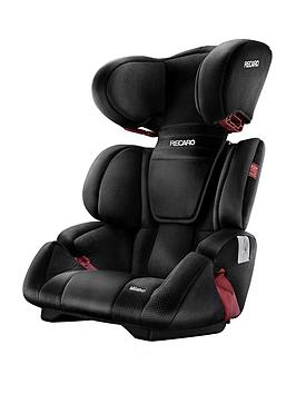 recaro-milano-group-2-3-car-seat-black