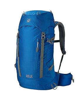jack-wolfskin-acs-hike-30-backpack