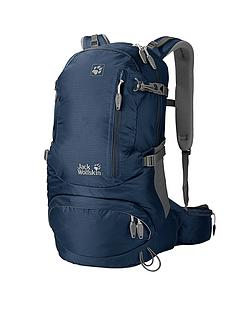 jack-wolfskin-acs-hike-22-backpack