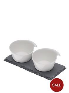 arthur-price-kitchen-salt-and-pepper-pinch-pots-on-a-slate-base