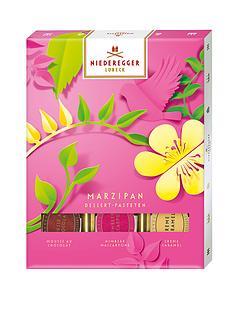 niederegger-marzipan-spring-treats