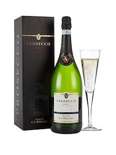 virginia-hayward-magnum-of-prosecco-in-gift-box