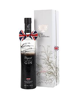 virginia-hayward-chase-gin-70cl