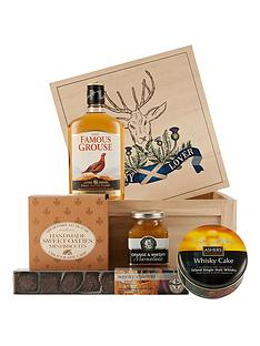 virginia-hayward-the-whisky-lovers-box