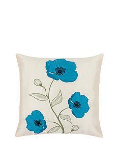 hamilton-mcbride-denby-cushion-covers