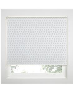 boxy-pearl-roller-blind