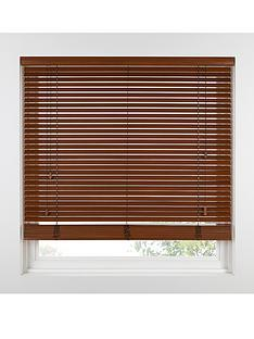 custom-width-wooden-venetian-blinds-with-38-cm-15-inch-slats