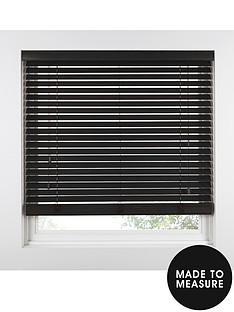 made-to-measure-50-mm-wood-venetian-blinds-black