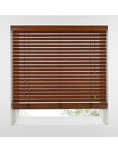custom-width-wooden-venetian-blinds-with-5-cm-2-inch-slats