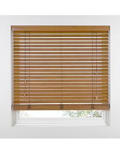 custom-width-wooden-venetian-blinds-with-5-cm-2-inch-slats