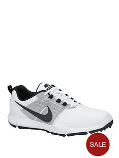 nike-nike-explorer-golf-shoes-whiteblackpure-platinum