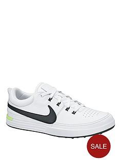 nike-lunar-waverly-golf-shoes--whiteblackvolt