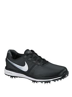 nike-lunar-control-iii-golf-shoes-blackgreyplatinum