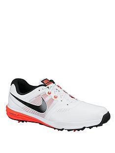 nike-lunar-command-golf-shoes-whiteblackbright-crimson
