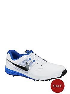 nike-lunar-command-golf-shoes-whiteblacklyon-blue