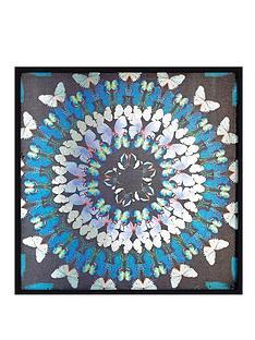 graham-brown-flock-of-butterflies-canvas