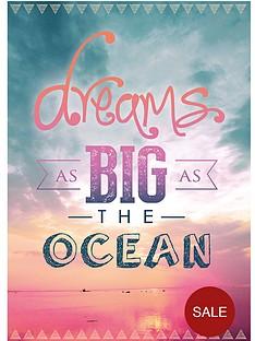 graham-brown-dreams-as-big-as-the-ocean-canvas