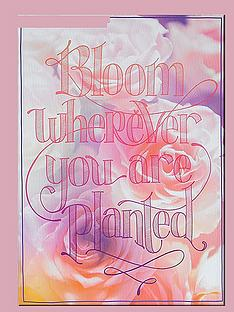 graham-brown-bloom-wherever-you-are-canvas