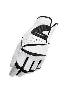 taylormade-tm15-stratus-sport-golf-glove-white