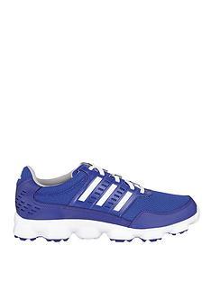 adidas-crossflex-sport-trainers-night-flash