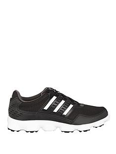 adidas-crossflex-sport-trainers-blackwhite