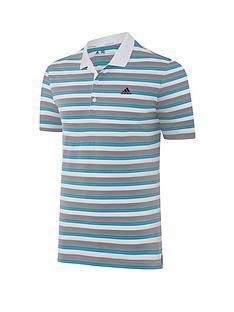adidas-climacool-sport-classic-stripe-polo-shirt-left-chest-logo-whitewhite-grey