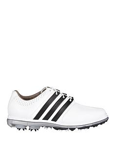 adidas-pure-360-ltd-golf-shoe-whiteblacksilver-metallic