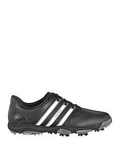 adidas-tour-360-x-golf-shoe-black