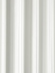 croydex-plain-textile-anti-bac-shower-curtain-white