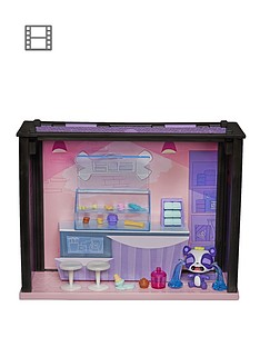 littlest-pet-shop-scene-style-sets-treat-bar