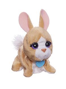 furreal-friends-luvimals-sweet-singin-bunny