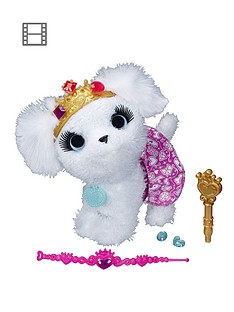 furreal-friends-pets-with-style-design-n-style-princess-pup