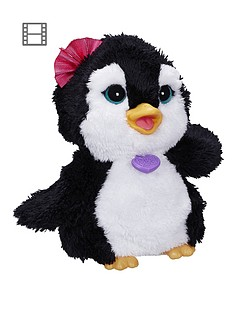 furreal-friends-happy-to-see-me-pets-penguin