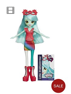 my-little-pony-equestria-girls-doll-lyra