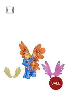 my-little-pony-pop-cutie-mark-magic-spitfire-wings-kit