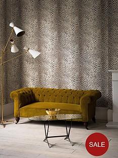 graham-brown-leopard-look-wallpaper-whitebeige