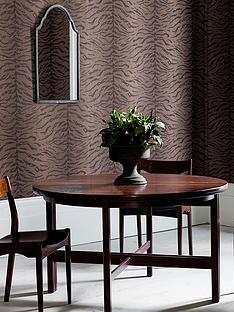 graham-brown-tiger--look-wallpaper-brown