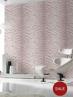 graham-brown-tiger-look-wallpaper-natural