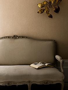 graham-brown-ostrich-look-wallpaper-beige