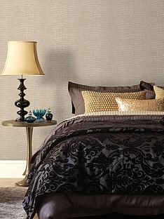 graham-brown-crocodile-effect-wallpaper-taupe