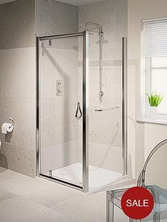 aqualux-aqua-6-pivot-shower-door-1900-x-900mm