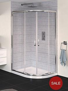 aqualux-aqua-6-off-set-shower-quadrant-enclosure-1200-x-800mm