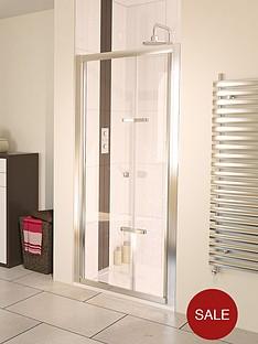 aqualux-aqua-6-bi-fold-shower-door-1900-x-760mm