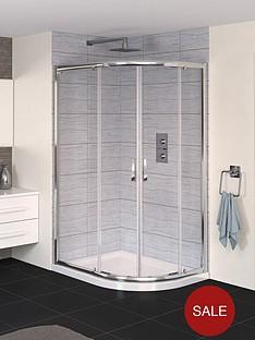 aqualux-aqua-6-off-set-quadrant-shower-enclosure-1200-x-900mm