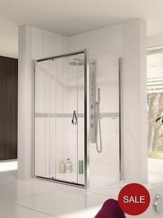 aqualux-aqua-6-sliding-shower-door-1900-x-1100mm