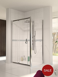 aqualux-aqua-6-sliding-shower-door-1900-x-1700mm