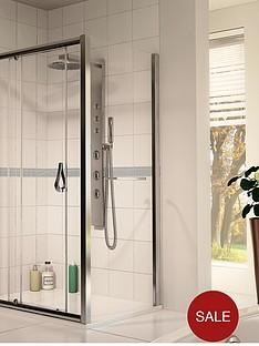 aqualux-aqua-6-side-shower-panel-1900-x-800mm